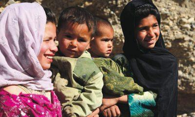 Malala Pakistan eğitim mücadelesi