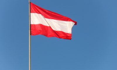 Burka Yasağı Avusturya