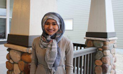 müslümanlar muslimscondem.com