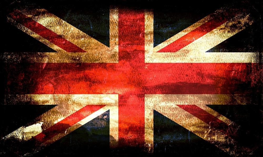 İngiltere cami saldırıları