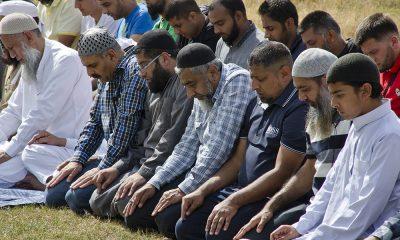 tell mama: birleşik krallık'ta İslam karşıtı saldırılar artıyor