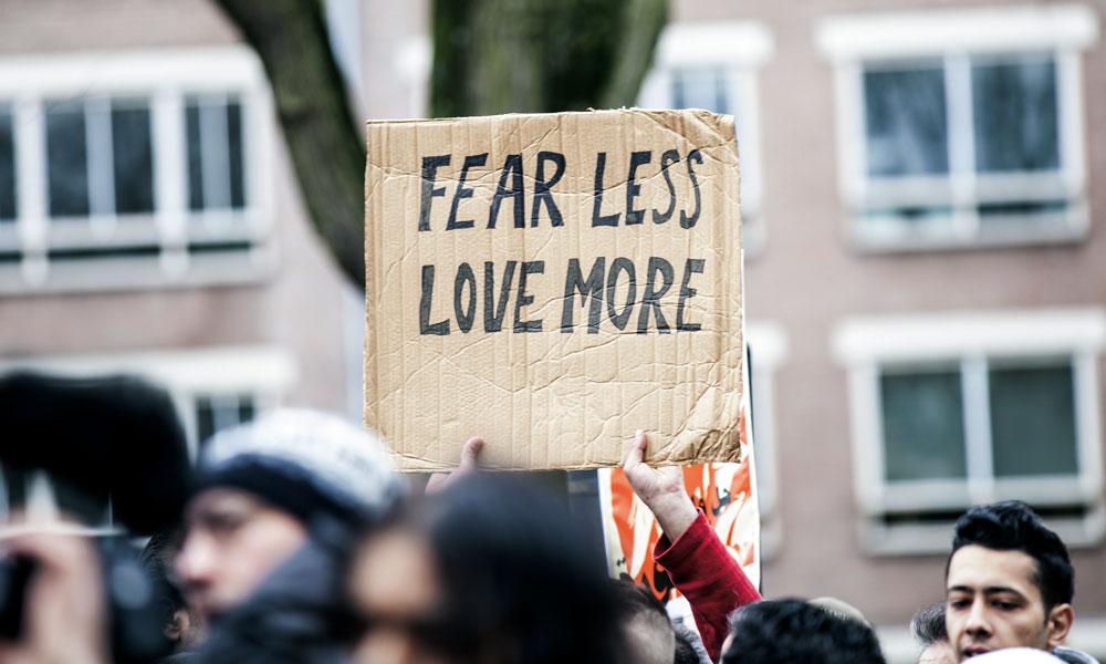 Birleşik Krallık'ta İslamofobi