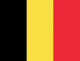 Belçika'da