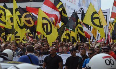 Avusturya Kimlik Hareketi