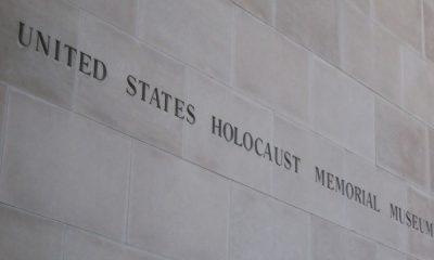 ABD nefret gruplarının sayısında artış