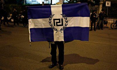 Altın Şafak Yunanistan Batı Trakya