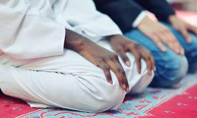 İtalya siyahi müslüman göçmenlere saldırılar sürüyor