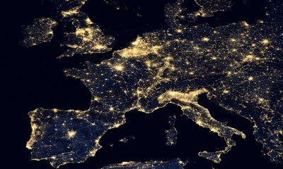 Avrupa'daki eğitim sisteminden çalışma hayatına kadar farklı mekanlarda yaşanan ayrımcılıklar, azınlıkların entegrasyonunu da imkansızlaştırdı. Azınlıklar entegre olamadıkça, güvenlik sorunu olarak tanımlanmaya başlandılar. Bünyamin Bezci Avrupa'nın medeniyet krizini yazdı.