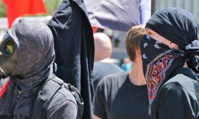 Hollanda Enschede cami saldırısı İslamofobi