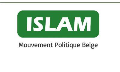 belçika islam partisi haremlik selamlık otobüs
