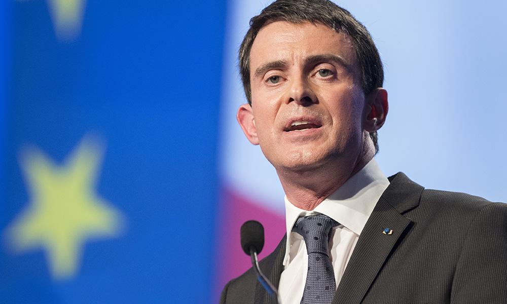 Fransa Selefiliği yasaklamayı tartışıyor