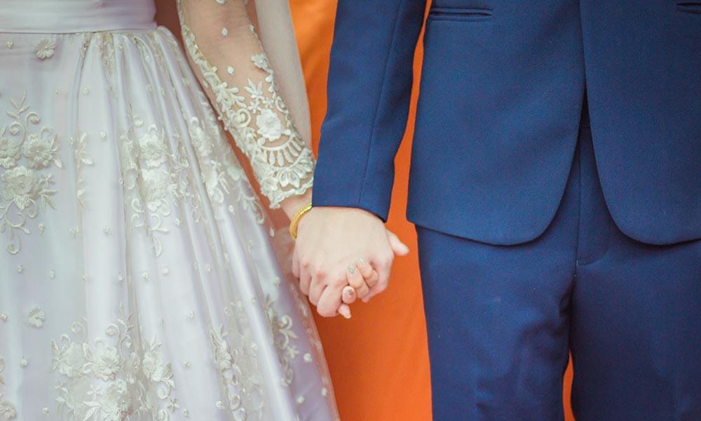 fransa'da evlilik kurumuna en çok bağlı olanlar Türkler